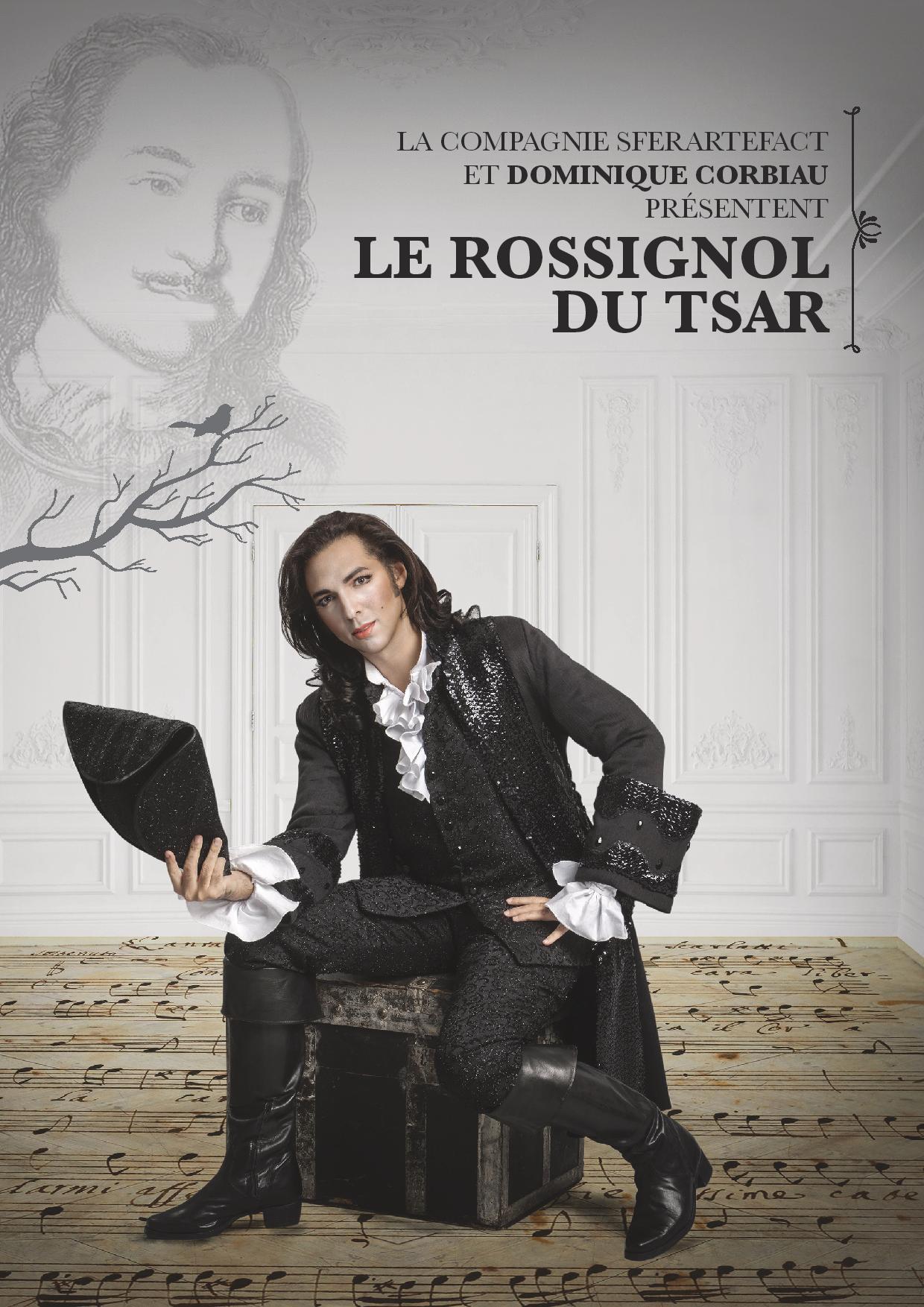 Tsar-Corbiau affiche-txtcompagnie-page-001